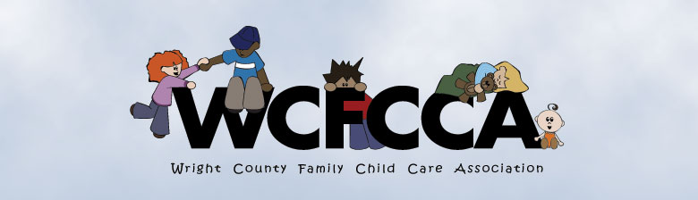 Wright County Family Child Care Association